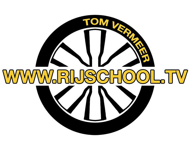 Rijschool Tom Vermeer – Twisk